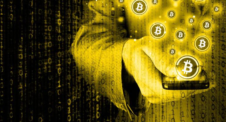 """В США обвинили в мошенничестве на 5 миллиардов долларов """"создателя"""" биткоина"""