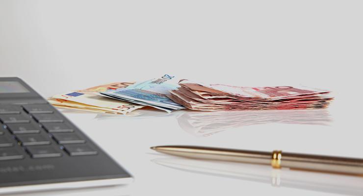 В ФГВФЛ рассказали, кто может пополнить ряды неплатежеспособных банков
