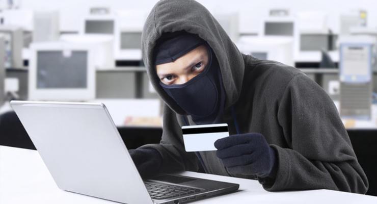 Александр Крамаренко: Вас приветствует служба безопасности NNN-Банка! И как ее послать