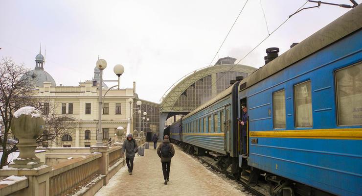 Стало известно, куда в пределах страны чаще всего переезжают украинцы