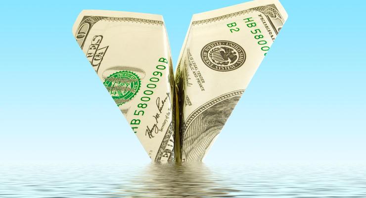 Богатейшие люди планеты за неделю потеряли десятки миллиардов долларов