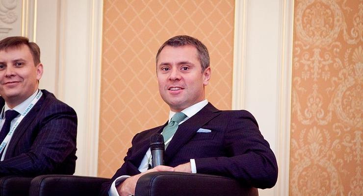 Переплату за газ в 34% компенсируют россияне
