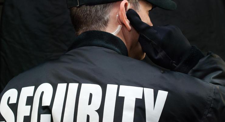 Нацгвардия взяла под усиленную охрану объекты украинской ГТС