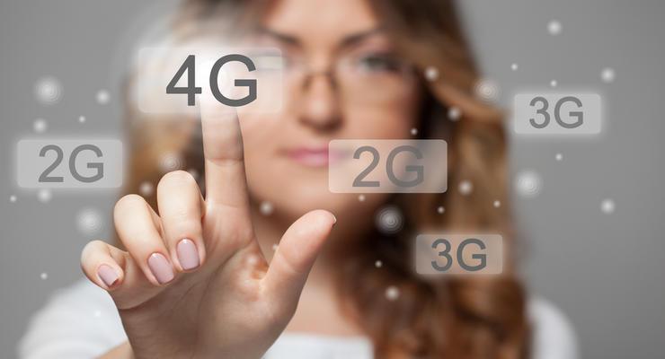 Мобильные операторы выкупили частоты на втором 4G-тендере