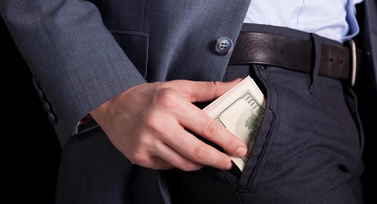 В рейтинг богатейших людей планеты попали 7 украинцев
