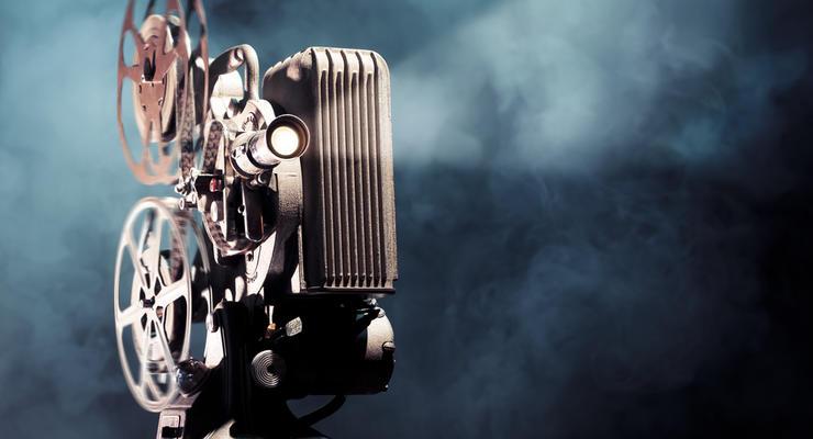 Сколько выделят на украинское кино в 2018 году