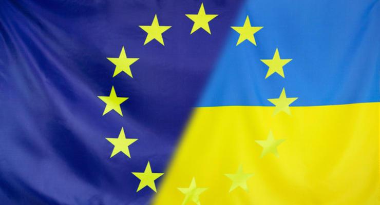 Конфликт с Газпромом: в Украину может приехать комиссия ЕС