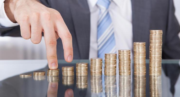 Как Нацбюро финансовой безопасности изменит правила игры