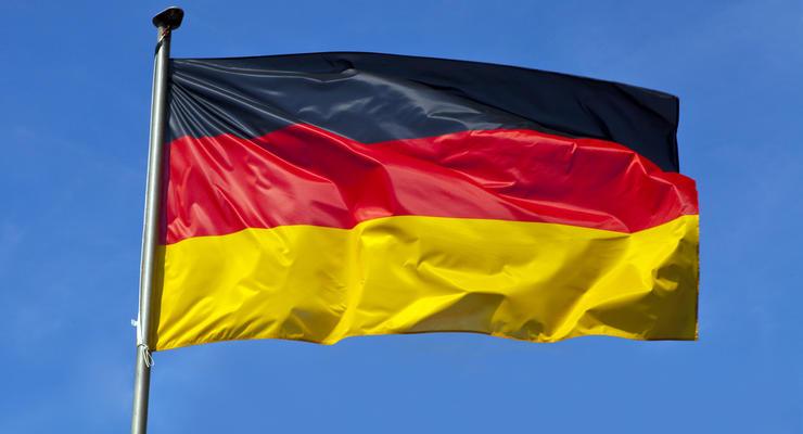 В Германии заговорили о торговой войне с США
