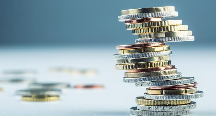 Законопроект о валюте: стали известны подробности