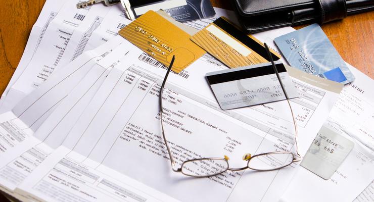 Какие потребительские кредиты предлагают в украинских банках