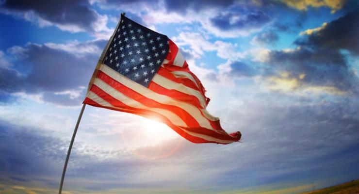 США увеличили финансовую поддержку Украины