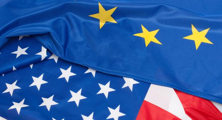США и ЕС начинают переговоры по пошлинам на сталь и алюминий