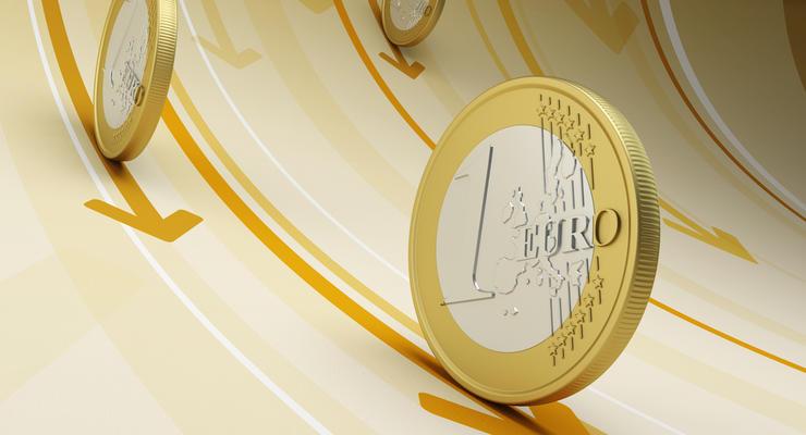 ЕС выделит более 1 млрд евро Украине и еще двум странам