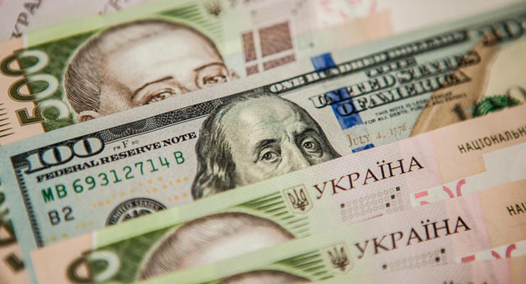 НБУ упростил валютные переводы за границу