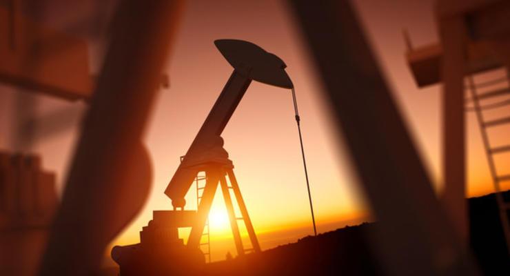 """Китай запустил торговлю """"нефтеюанями"""""""