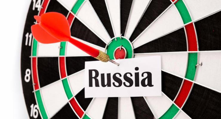 Украина ужесточила правила для российского импорта