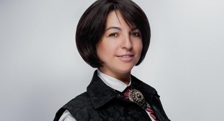 Анна Деревянко: Единого мнения нет