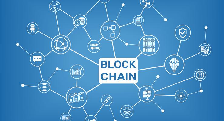 В Мининфраструктуры рассказали о перспективах блокчейн