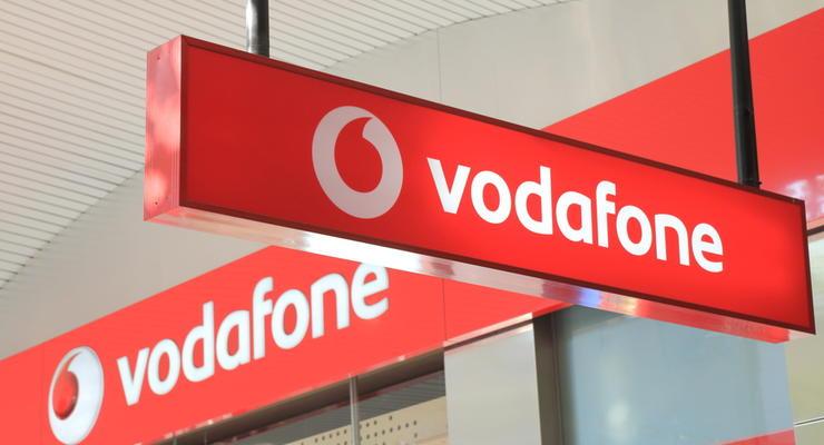 Vodafone Ukraine планирует запустить 4G в ближайшие дни