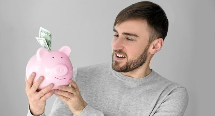 Долгосрочные вклады выросли в цене для всех валют