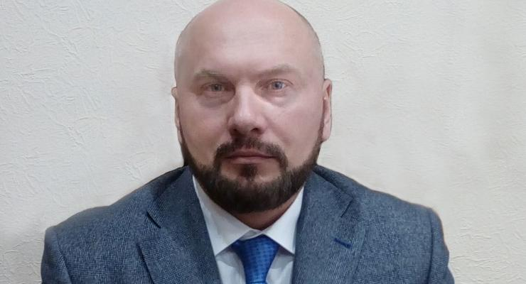 Что задекларировал и.о. главы Фонда госимущества Трубаров
