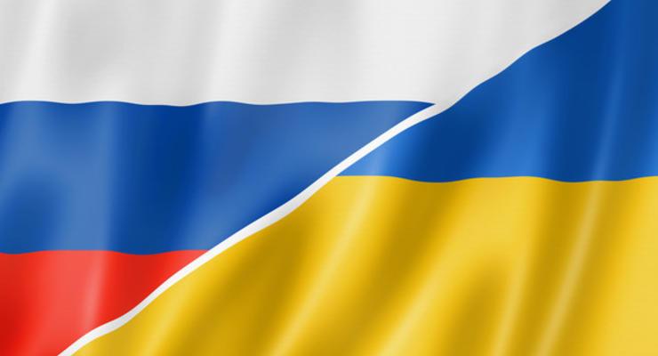 Украина разорвала с РФ десятую часть всех соглашений