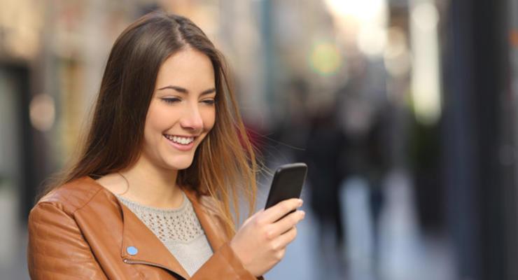 Сколько стоит мобильная связь для бизнеса