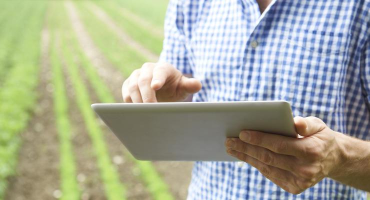 """Сколько стоят """"умные"""" решения для фермеров"""