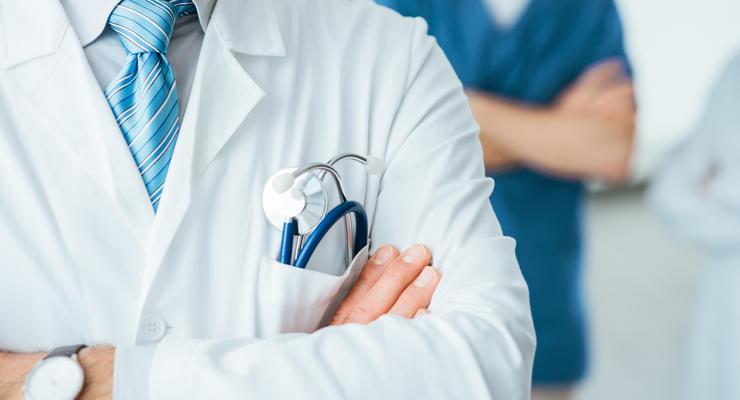 Какие компании предлагают медстрахование физическим лицам