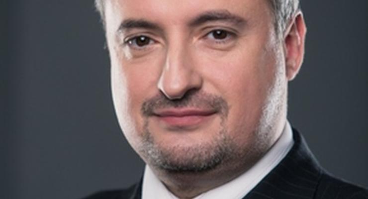 Ростислав Кравец: Судебная реформа - жесткие итоги