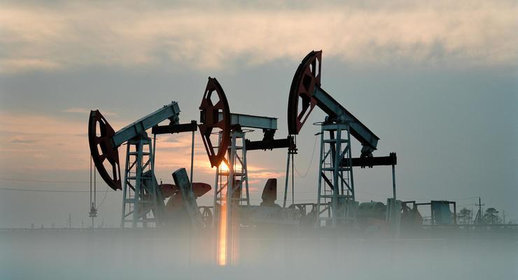 Как изменились цены на нефть