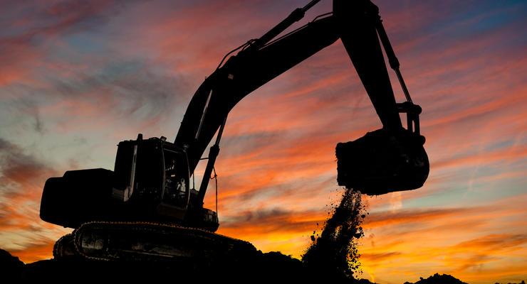 В Китае обнаружили первое в мире крупное месторождение чистого рубидия