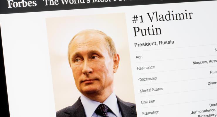 Названы 200 богатейших бизнесменов России