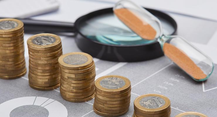 Фонд гарантирования вкладов продал активы 32 банков