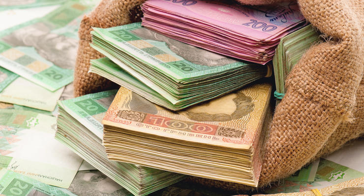 Когда в Украине может заработать второй уровень пенсионной системы