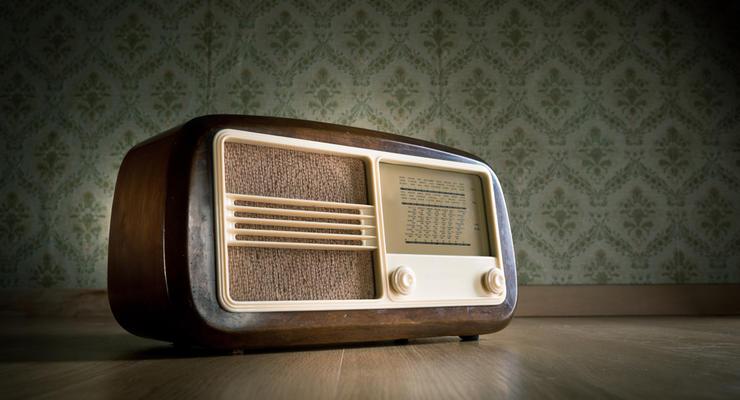 Укртелеком повысит абонплату за проводное радио