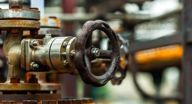 Газпром решил защищать Северный поток-2 с помощью притчи