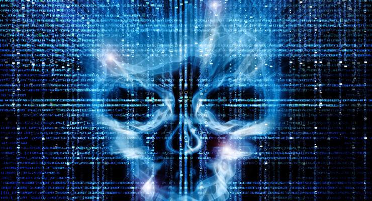 Укрпочта назвала убытки от вируса Petya