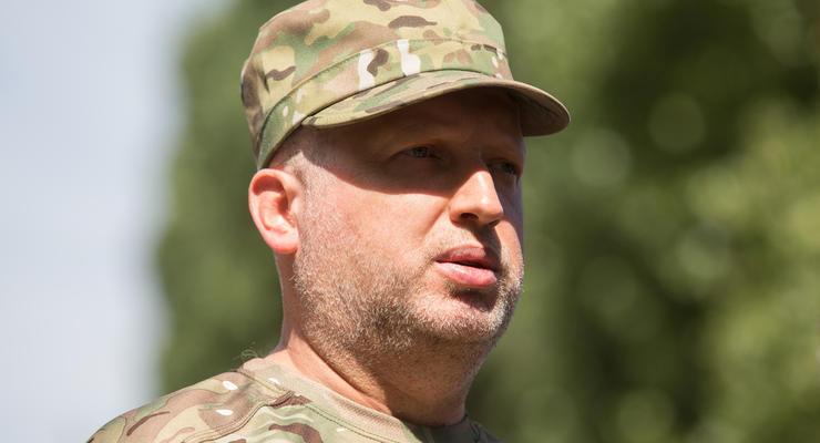 Иностранные партнеры Украины заинтересованы в покупке ее нового оружия