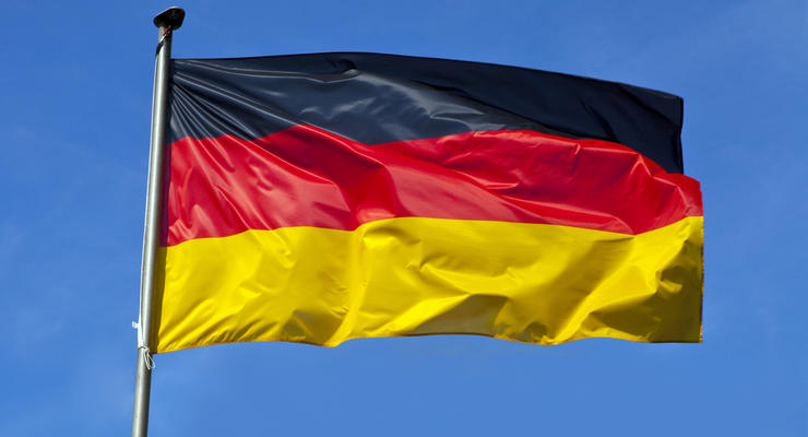 В Германии рассказали, когда ожидают введения пошлин США на сталь и алюминий