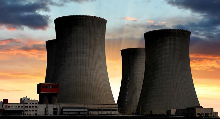 Сколько Украина платила РФ за хранение отработанного ядерного топлива