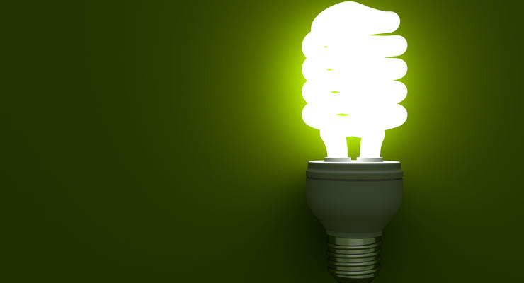 В Украине хотят упростить выдачу разрешений на работы по энергоэффективности