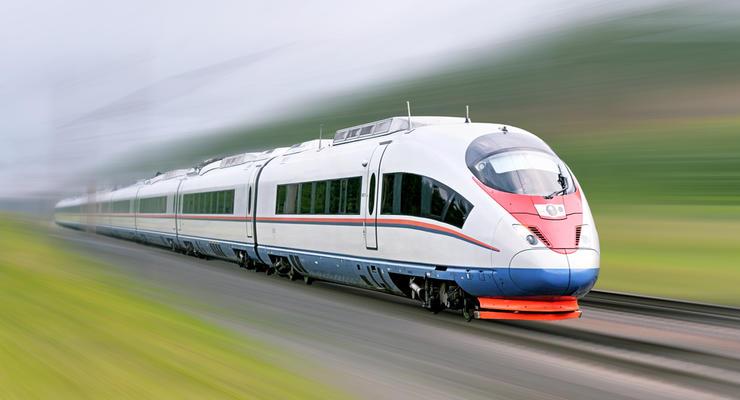В поездах подорожают кофе и чай