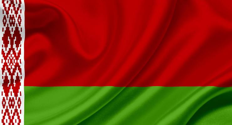 Власти Беларуси хотят отобрать завод у украинского нардепа – СМИ