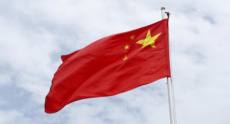В Китае начались проблемы у украинских заробитчан