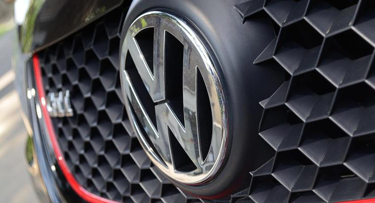 В США выдан ордер на арест экс-главы Volkswagen