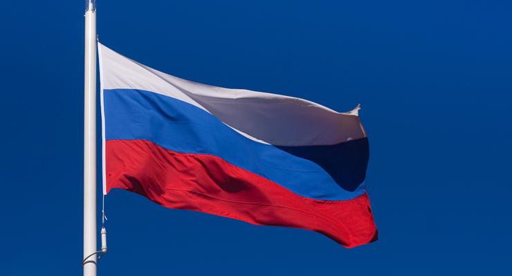 В РФ оценили возможность ответных мер на санкции Украины