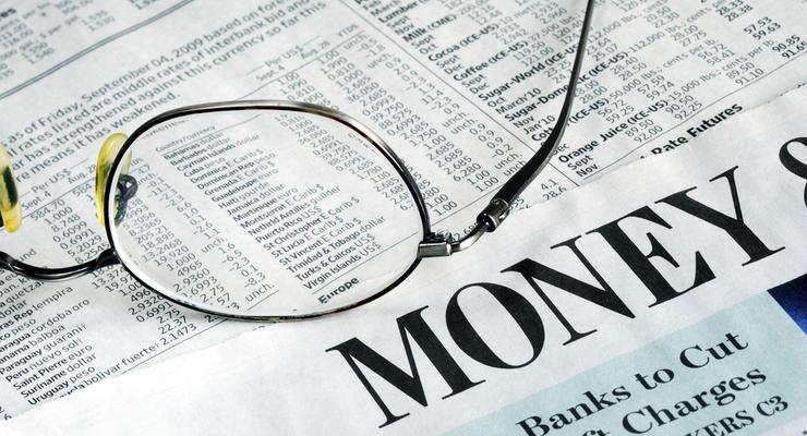 Что следует знать инвестору при вложении в гривневые облигации