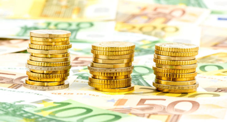 Как изменились ставки по депозитам